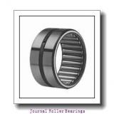 Rollway B21333-70 Journal Roller Bearings