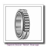 RBC TRTB1011 Tapered Roller Thrust Bearings