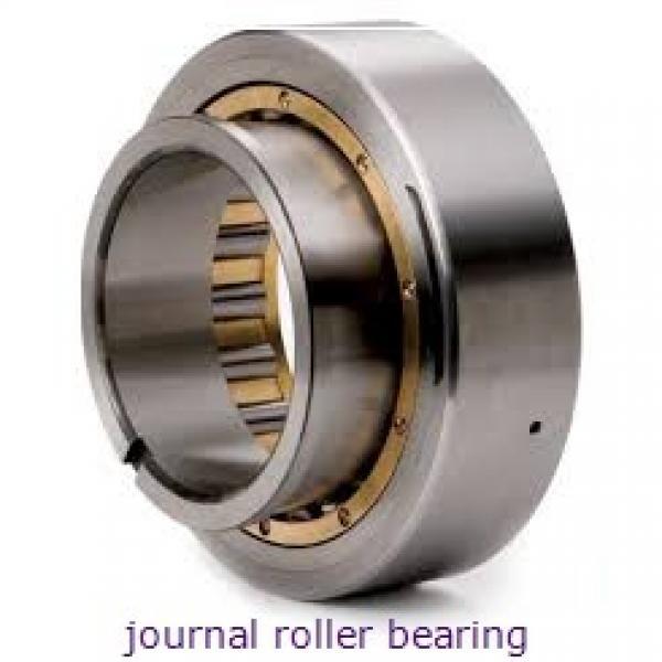 Rollway D21744 Journal Roller Bearings #3 image