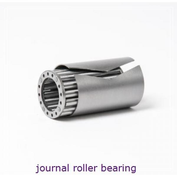 Rollway D21129 Journal Roller Bearings #3 image