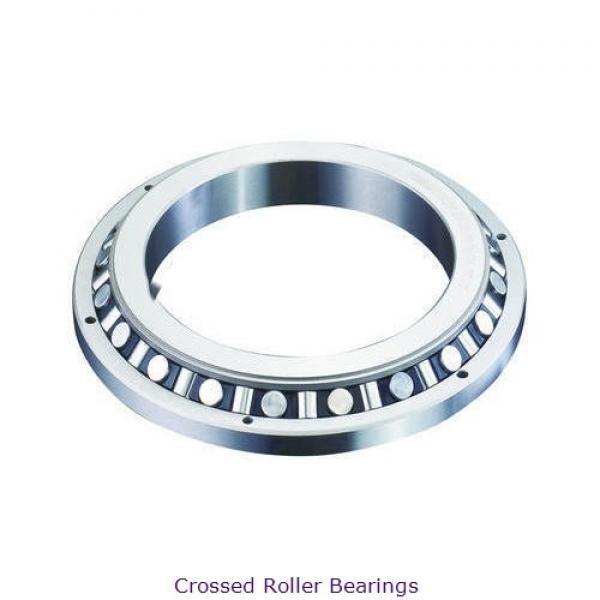 IKO CRBH4510AUUT1 Crossed Roller Bearings #3 image