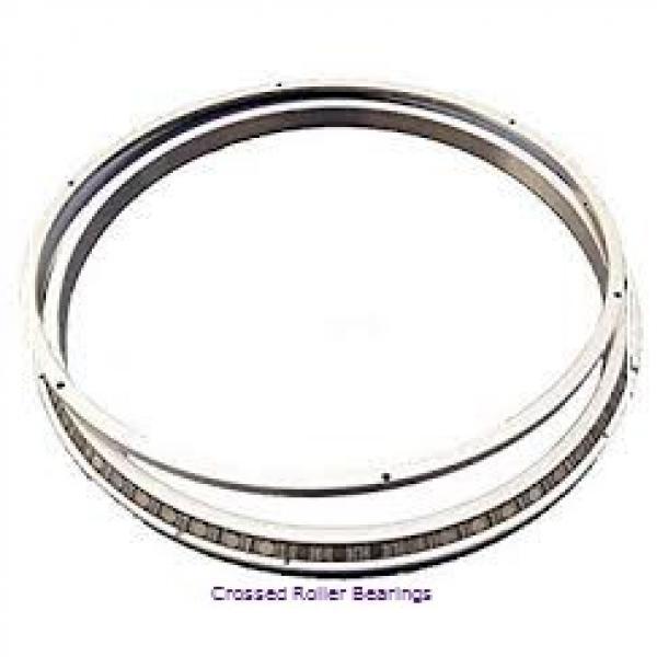IKO CRB12025T1 Crossed Roller Bearings #3 image