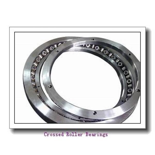 IKO CRB6013T1 Crossed Roller Bearings #1 image