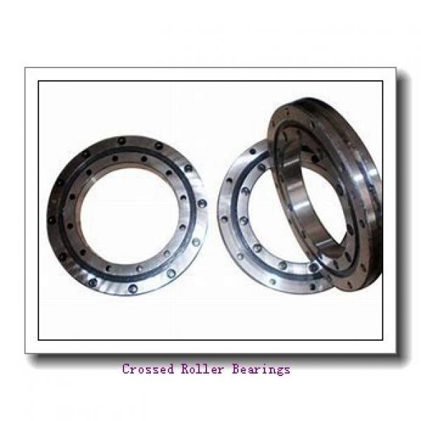 IKO CRBH10020AUUT1 Crossed Roller Bearings #2 image