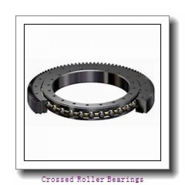 IKO CRBH4510AUUT1 Crossed Roller Bearings #1 image
