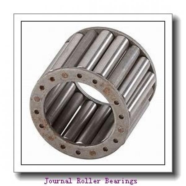 Rollway WS22256 Journal Roller Bearings #2 image