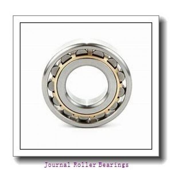 Rollway D21129 Journal Roller Bearings #1 image