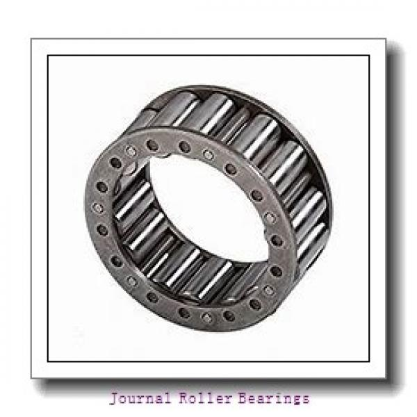 Rollway WS22668 Journal Roller Bearings #1 image