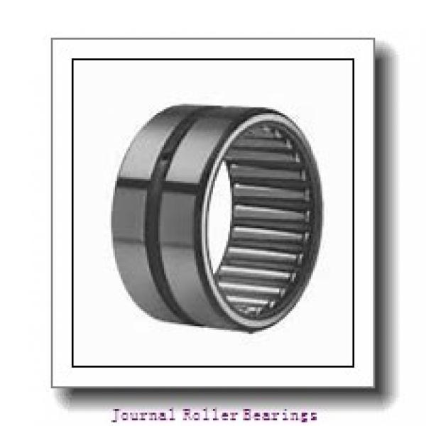 Rollway B-209-25-70 Journal Roller Bearings #2 image